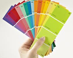 Планета Красок предоставит вам самый широкий выбор красок для ремонта и декора.